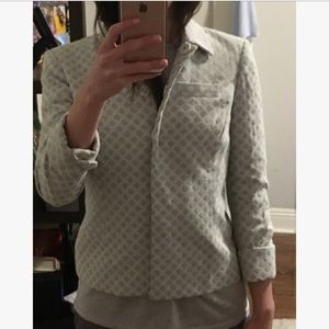 Perfect condition Brooks Brothers Blazer